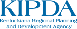 Kentuckiana Regional Planning & Development Agency