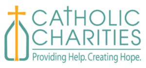 Catholic Charities of Louisville