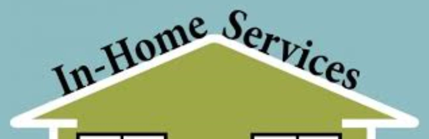 In-home services