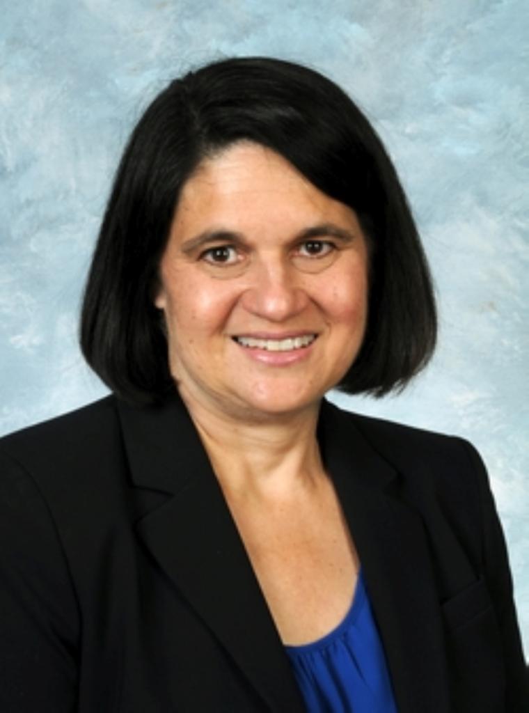Tina Bojanowski